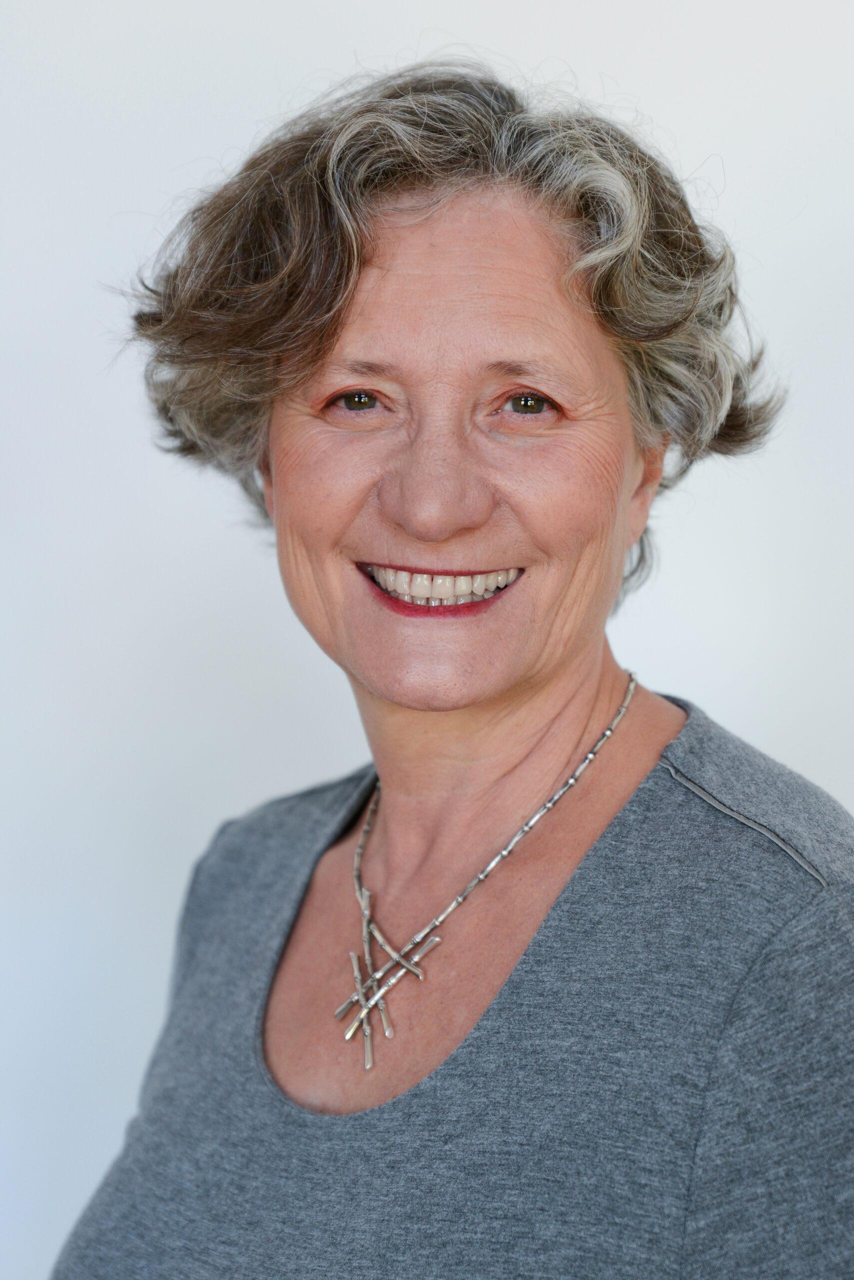 Isabelle Filliozat - Photo 2019