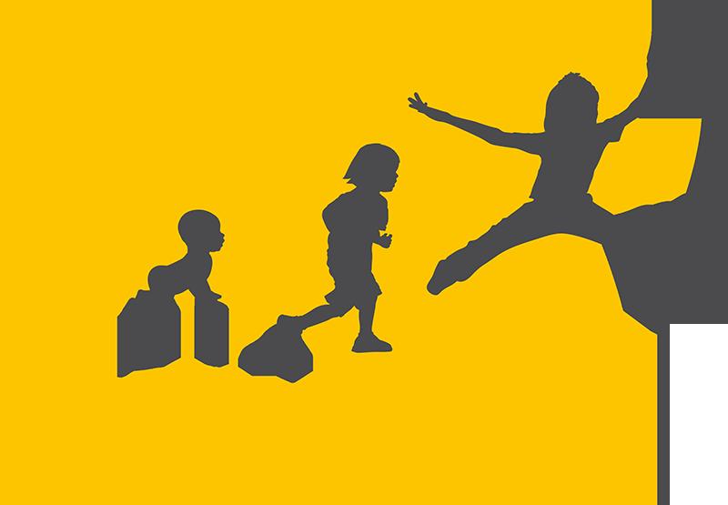 logo_800 - Filliozat