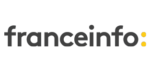 Logo France Info - Isabelle Filliozat