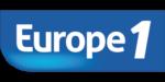 Logo Europe 1 - Site Isabelle Filliozat