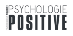 Logo Psychologie Positive - Site Isabelle Filliozat
