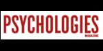 Logo Psychologie Magazine - Isabelle Filliozat