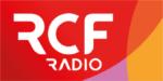 Logo RCF radio - Site Isabelle Filliozat