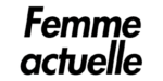 Logo Femme actuelle - Site Isabelle Filliozat