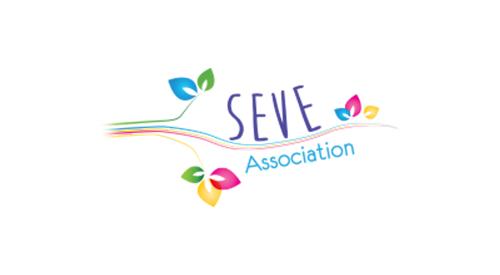 Association SEVE logo - Site Isabelle Filliozat