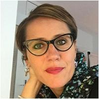 Martinah Proh - Fomation prise de parole en Public - Isabelle Filliozat