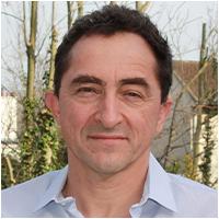 Philippe Poirson - Cycle Mieux Vivre - Isabelle Filliozat
