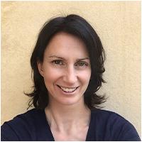 Sarah Guignard - Coach Parental