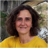 Violene Riefelo - Cycle Mieux Vivre et Fomation prise de parole en Public - Isabelle Filliozat