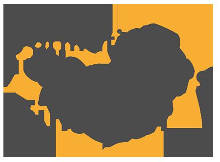 Bannière devenir animateurs et animatrices d'Ateliers Filliozat - Isabelle Filliozat