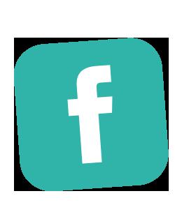 Partage des astuces et réussites - Facebook Isabelle Filliozat