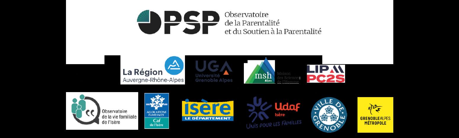 Logos partenaires Parent-BO - Isabelle Filliozat